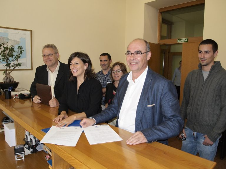 A Asociación de Medios en Galego presenta a súa proposta de Lei de Publicidade Institucional