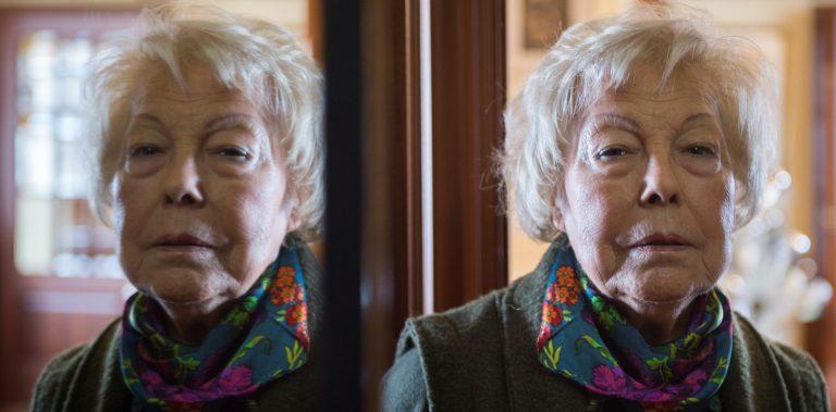 Entrevista: María Xosé Queizán