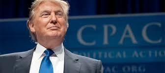 As sete propostas de Donald Trump que explican a súa victoria