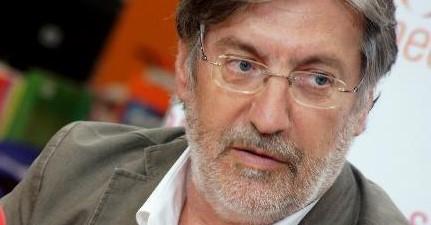 Entrevista: José Antonio Pérez Tapias
