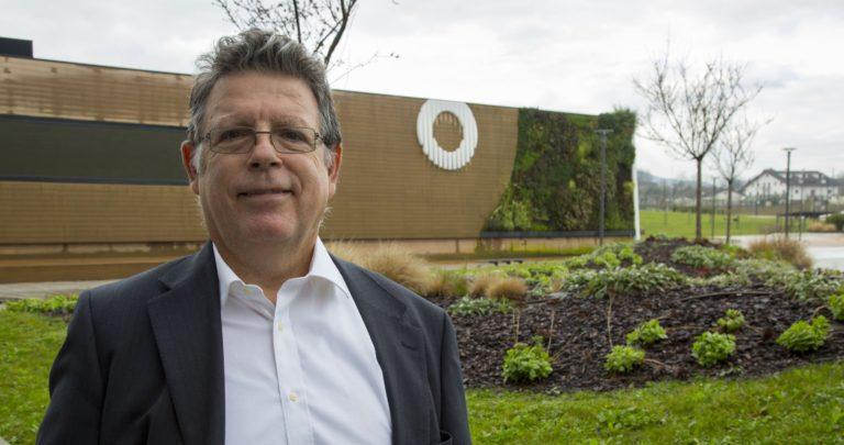 ENTREVISTA: TOMÁS GARCÍA AZCÁRATE, experto en política agraria comunitaria