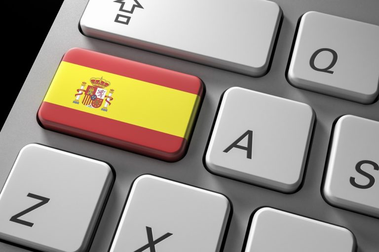 GUERRA PATRIÓTICA: NACIONALISMO MADRILEÑO CONTRA CENTRALISMO ESPAÑOL [RELATO]