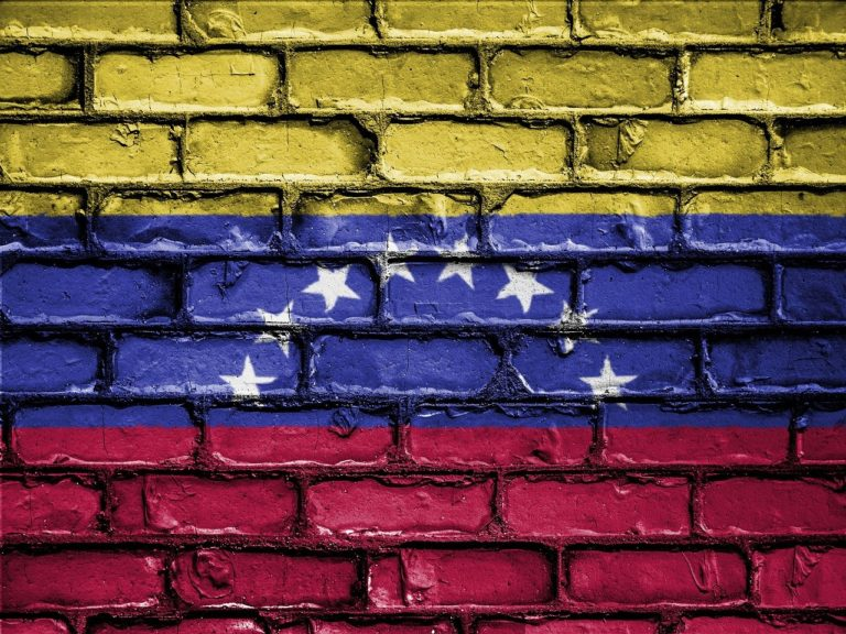 VENEZUELA E OCCIDENTE: AS DEMOCRACIAS OUTORGADAS