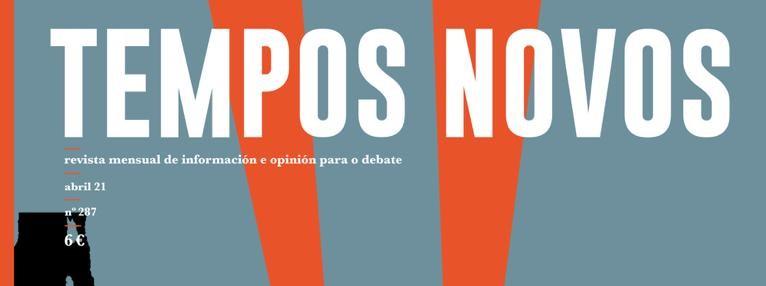 SUMARIO TEMPOS NOVOS 287