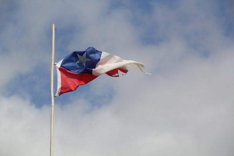 CHILE (I): O EXTERMINIO DO INIMIGO INTERIOR